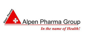 Alpen Pharma Group